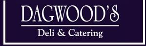 Dagwoods Deli & Catering
